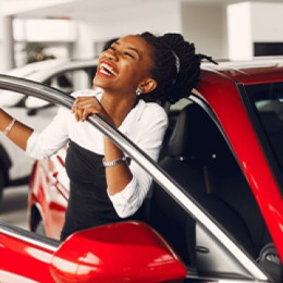 Auto Loans at CSE Save You Money